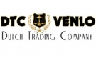 DTC - Dutch Trading Company