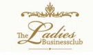 Ladies Business Club