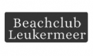 Beachclub Leukermeer