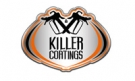 Killer Coatings