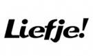 Liefje Gifts and Lifestyle